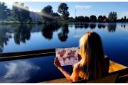 Australia - Melbourne, atrakcyjne miasto na końcu świata pełne atrakcji