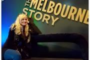 Australia - Melbourne , atrakcyjne miasto na końcu świata pełne atrakcji