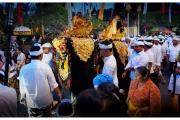 OLYMPUS DIGITAL CAMERAUbud na Bali to miasto pełne magii, duchów i demonów. Organizowane są pokazy tańca i muzyki.