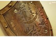Zamek-Bytów-średniowiecze-historia-atrakcje-co-zobaczyć-ceny-krzyżacki-ciekawostki
