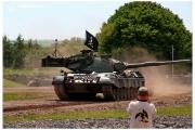 Anglia-Bovington-muzeum-czołgów-broń-pancerna-czołgi-bojowe_01