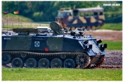 Anglia-Bovington-muzeum-czołgów-broń-pancerna-czołgi-bojowe_02