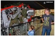 Anglia-Bovington-muzeum-czołgów-broń-pancerna-czołgi-bojowe_03