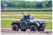 Anglia-Bovington-muzeum-czołgów-broń-pancerna-czołgi-bojowe_04