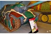 Anglia-Bovington-muzeum-czołgów-broń-pancerna-czołgi-bojowe_05