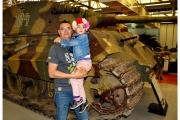 Anglia-Bovington-muzeum-czołgów-broń-pancerna-czołgi-bojowe_06