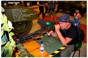 Anglia-Bovington-muzeum-czołgów-broń-pancerna-czołgi-bojowe_07