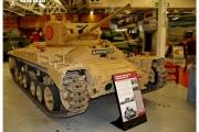 Anglia-Bovington-muzeum-czołgów-broń-pancerna-czołgi-bojowe_08