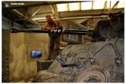 Anglia-Bovington-muzeum-czołgów-broń-pancerna-czołgi-bojowe_09