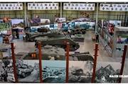 Anglia-Bovington-muzeum-czołgów-broń-pancerna-czołgi-bojowe_10