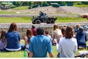 Anglia-Bovington-muzeum-czołgów-broń-pancerna-czołgi-bojowe_11