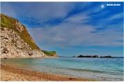 Anglia-Durdle-Door-plaża-wybrzeże-jurajskie-skały_6