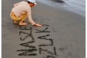 Wyspy Kanaryjskie - plaże na Teneryfie