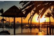 Wyspy Kanaryjskie - Teneryfa i La Gomera.