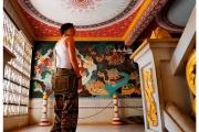 Azja-Kanchanaburi-Tajlandia-kolej-śmierci-rzeka-kwai-atrakcje-turystyczne-co-zobaczyć