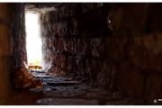 Kłodzko i jego atrakcje turystyczne - twierdza oraz podziemia