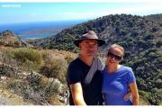 Grecja-wyspa-Kreta-Knossos-mity-greckie-ruiny-minos-legendy-atrakcje-Piotr-Kiżewski-Magdalena-Kiżewska