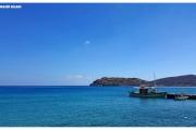 Grecja-wyspa-Kreta-Knossos-mity-greckie-ruiny-minos-legendy-atrakcje_02