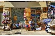 Grecja-wyspa-Kreta-Knossos-mity-greckie-ruiny-minos-legendy-atrakcje_03