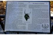Grecja-wyspa-Kreta-Knossos-mity-greckie-ruiny-minos-legendy-atrakcje_04