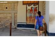 Grecja-wyspa-Kreta-Knossos-mity-greckie-ruiny-minos-legendy-atrakcje_05