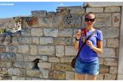 Grecja-wyspa-Kreta-Knossos-mity-greckie-ruiny-minos-legendy-atrakcje_06