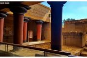 Grecja-wyspa-Kreta-Knossos-mity-greckie-ruiny-minos-legendy-atrakcje_07