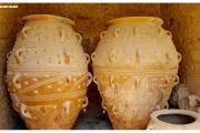 Grecja-wyspa-Kreta-Knossos-mity-greckie-ruiny-minos-legendy-atrakcje_08