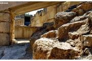Grecja-wyspa-Kreta-Knossos-mity-greckie-ruiny-minos-legendy-atrakcje_09