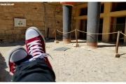Grecja-wyspa-Kreta-Knossos-mity-greckie-ruiny-minos-legendy-atrakcje_10