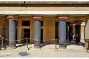 Grecja-wyspa-Kreta-Knossos-mity-greckie-ruiny-minos-legendy-atrakcje_11