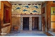 Grecja-wyspa-Kreta-Knossos-mity-greckie-ruiny-minos-legendy-atrakcje_12