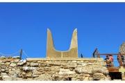 Grecja-wyspa-Kreta-Knossos-mity-greckie-ruiny-minos-legendy-atrakcje_14