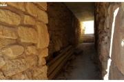 Grecja-wyspa-Kreta-Knossos-mity-greckie-ruiny-minos-legendy-atrakcje_15