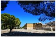 Grecja-wyspa-Kreta-Knossos-mity-greckie-ruiny-minos-legendy-atrakcje_17