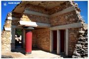 Grecja-wyspa-Kreta-Knossos-mity-greckie-ruiny-minos-legendy-atrakcje_18