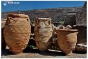 Grecja-wyspa-Kreta-Knossos-mity-greckie-ruiny-minos-legendy-atrakcje_19