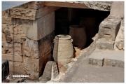 Grecja-wyspa-Kreta-Knossos-mity-greckie-ruiny-minos-legendy-atrakcje_20