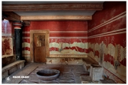 Grecja-wyspa-Kreta-Knossos-mity-greckie-ruiny-minos-legendy-atrakcje_21