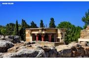 Grecja-wyspa-Kreta-Knossos-mity-greckie-ruiny-minos-legendy-atrakcje_22