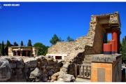 Grecja-wyspa-Kreta-Knossos-mity-greckie-ruiny-minos-legendy-atrakcje_23