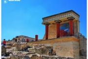 Grecja-wyspa-Kreta-Knossos-mity-greckie-ruiny-minos-legendy-atrakcje_24