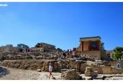 Grecja-wyspa-Kreta-Knossos-mity-greckie-ruiny-minos-legendy-atrakcje_25
