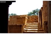 Grecja-wyspa-Kreta-Knossos-mity-greckie-ruiny-minos-legendy-atrakcje_26