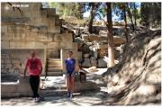 Grecja-wyspa-Kreta-Knossos-mity-greckie-ruiny-minos-legendy-atrakcje_27