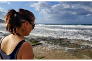 Kreta-atrakcje-turystyczne-zwiedzanie-Grecja-Magdalena-Kiżewska_02