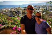 Kreta-atrakcje-turystyczne-zwiedzanie-Grecja-Magdalena-Kiżewska-Piotr-Kiżewski_04