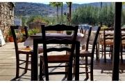 Kreta-atrakcje-turystyczne-zwiedzanie-Grecja_06