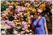 Kreta-atrakcje-turystyczne-zwiedzanie-Grecja-Magdalena-Kiżewska_07