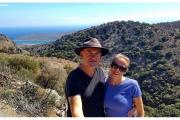 Kreta-atrakcje-turystyczne-zwiedzanie-Grecja_08